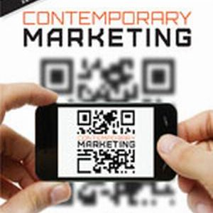 Solution Manual for Contemporary Marketing