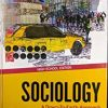 Test Bank: Sociology: A Down-To-Earth Approach 14th Edition Henslin